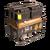Icon Generator Hazardous.png