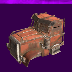 Icon Icebox.png