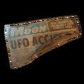 Artifact A1.png