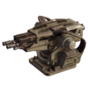 M-39 Imp.png