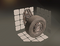 Icon WheelSmall.png