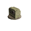 Icon Sight.png