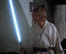 Luke Skywalker.PNG