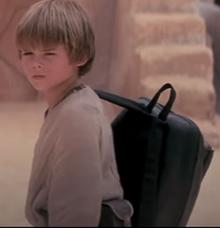 Kid Anakin.PNG