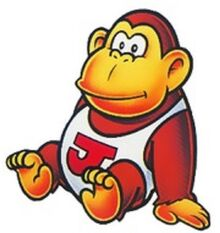 Donkey Kong Jr.jpg