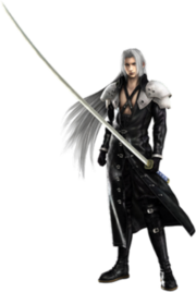 220px-Sephiroth.png