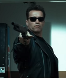 T-800.PNG