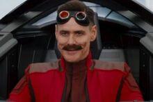 Dr. Robotnik (Movie).JPG