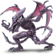 Ridley Ultimate 65