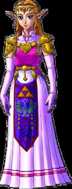 Princess Zelda.png