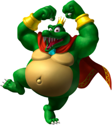 King K Rool.png