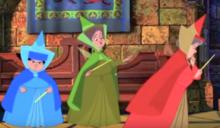 The Three Good Fairies.PNG
