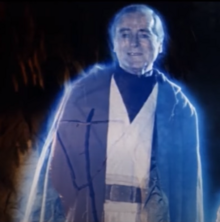Force Ghost Anakin.PNG