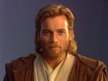Obi-Wan II.jpg