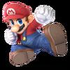 Mario MPR.png