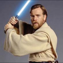 Obi-Wan III.PNG