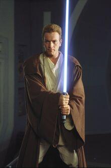 Obi-Wan I.jpg