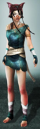 Kai heavenly sword by armachamcorp