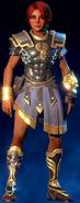 Fenyx immortals inventory 0