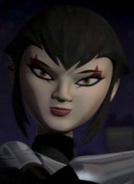 Karai Oroku Ultimate Portrait