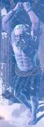 Prometheus immortals-blog-1608493