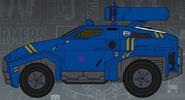 Soundwave Evergreen Vehicle Mode Revealed Scaled 800