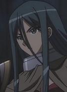Mikasa 18493