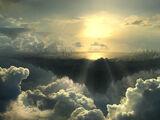 Skyverse