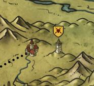 Quests-0