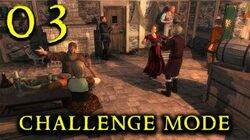 Crossroads Inn 03 EXPANSION Challenge Mode Strategy Simulation All DLCs