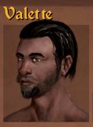 Valette2