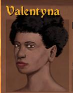 Valentyna2