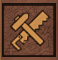 Build Icon.png