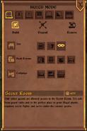 Build mode2