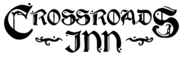 CINN Logo Napis S