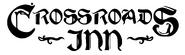 CINN Logo Napis M Obszar roboczy 1 white