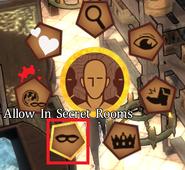 AllowInSecret