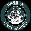 Kraken Unleashed.png