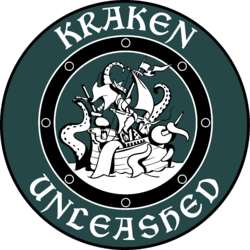 Kraken Unleashed.png