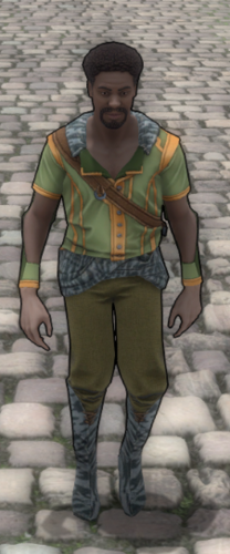Golden vico.PNG