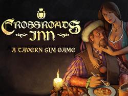 Crossroads Inn promo art banner.png