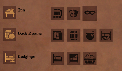 Rooms.PNG