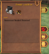 CauldronIcon
