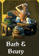 Bath and Beauty-0