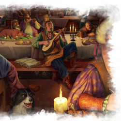 Tavern Interior.png