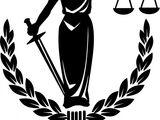 Département de la justice magique (MACUSA)