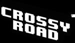 Crossy Road Logo.png