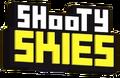 Shooty Skies logo.png