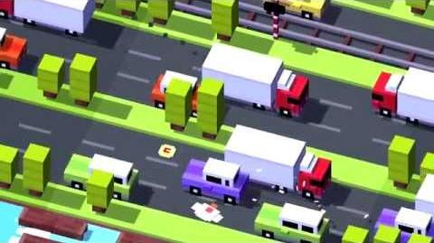 Crossy_Road_-_Gameplay_Launch_Trailer_(By_Hipster_Whale)