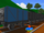 Troublesome Trucks